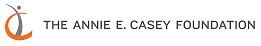 CaseyLogo_horizontal_1-31