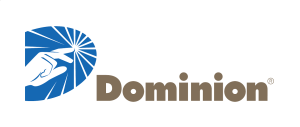 Dominion-Resize-300x127