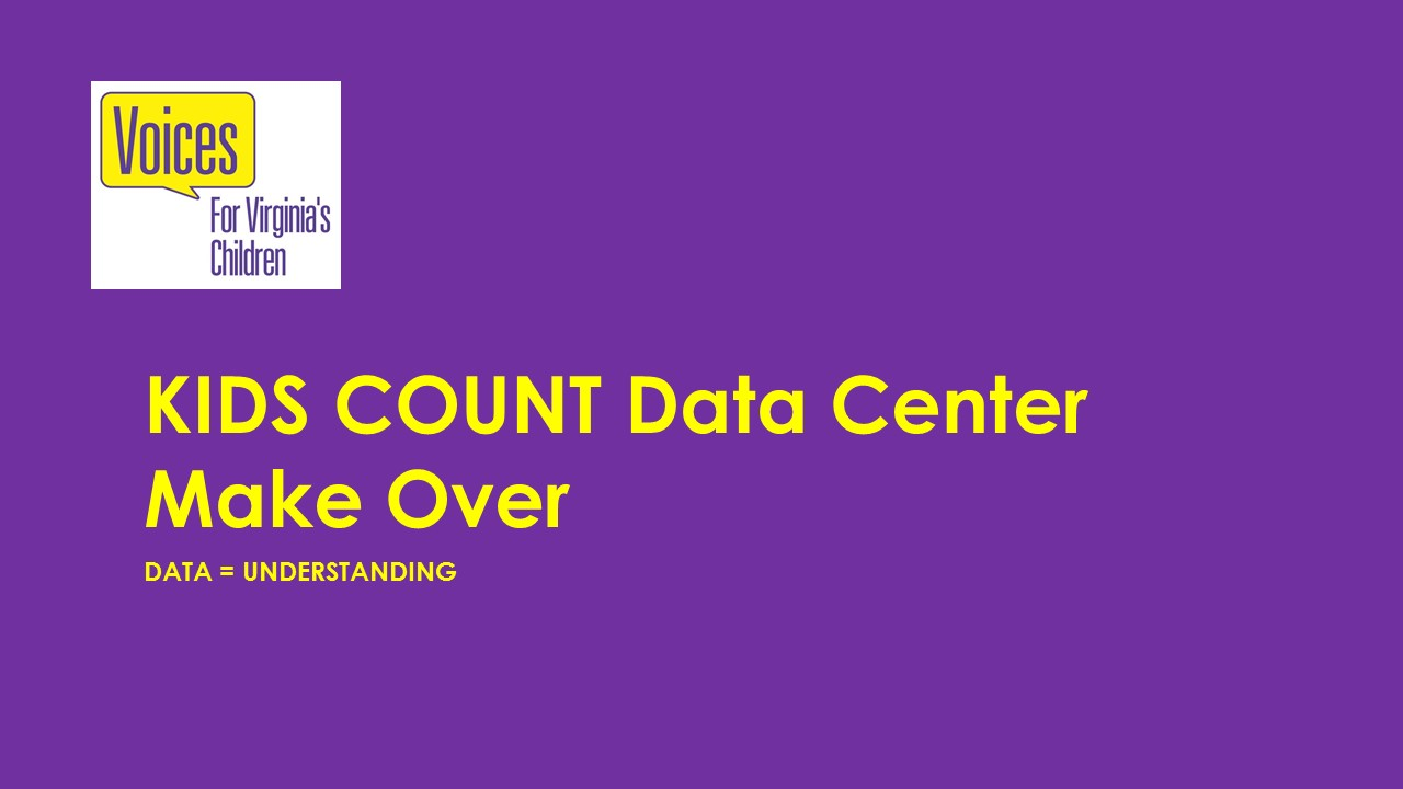 kids-count-data-center